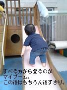 c0029744_62483.jpg