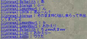 c0059349_15234437.jpg