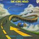 "\""The Long Hello\""  THE LONG HELLO_b0009391_926844.jpg"