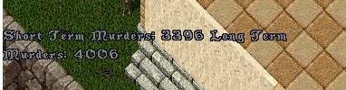 d0013307_422326.jpg