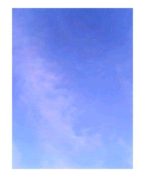 c0033788_19103562.jpg