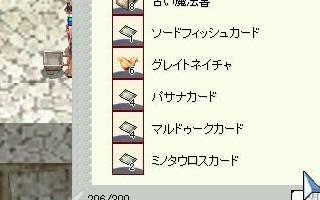 b0051419_10132882.jpg
