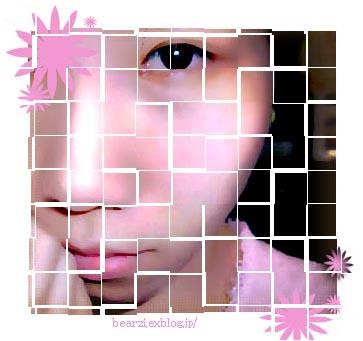 c0075345_4151513.jpg