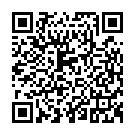 a0034054_1295353.jpg