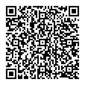 a0034054_25176.jpg