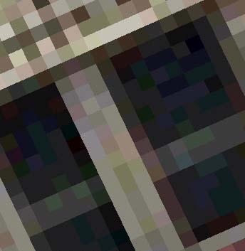 d0050070_21541493.jpg