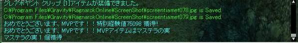 b0037921_15132071.jpg