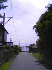 c0059543_19591658.jpg