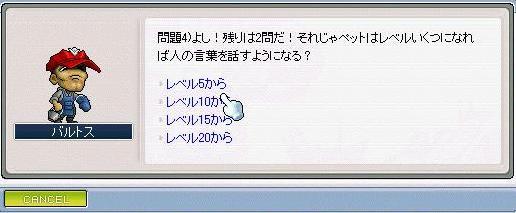 d0025700_128077.jpg
