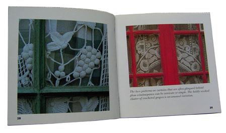 小さな本    a mini book_b0029036_2034218.jpg