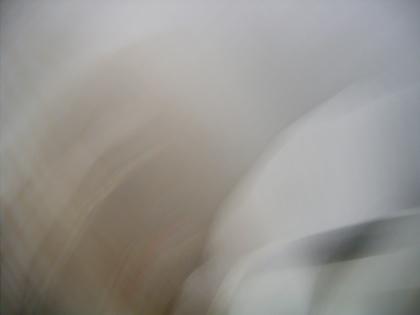 d0049553_0322553.jpg