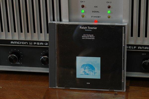 今日の新着レコード・・・その18くらい_d0006260_209265.jpg