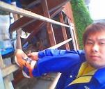 b0002023_4311215.jpg