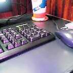 c0055324_7223366.jpg