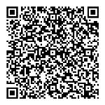 a0028136_234645100.jpg