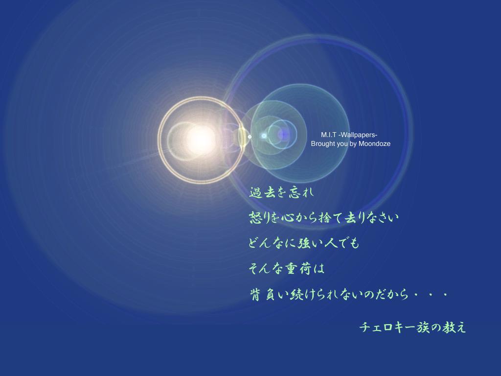 b0001950_17172136.jpg