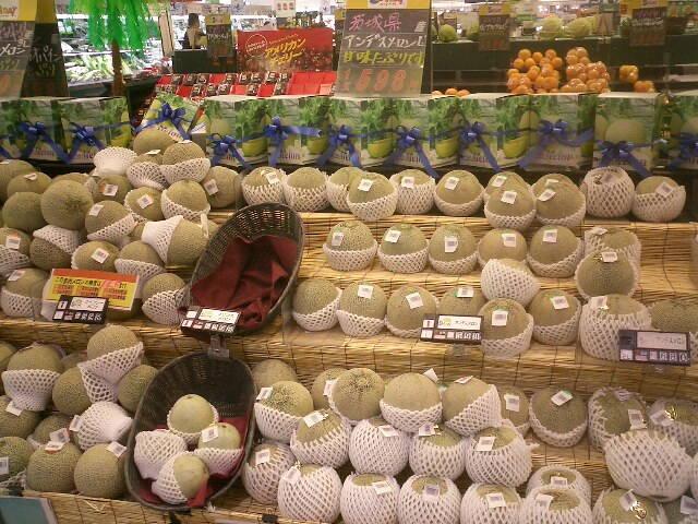 「大型店と小型店が共存する町は住みやすい」_d0015277_19223936.jpg