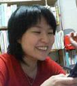 b0062019_9124598.jpg