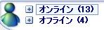 c0019043_2302292.jpg