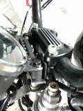 b0026671_2184349.jpg