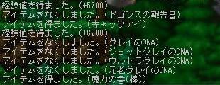 d0052987_8285826.jpg