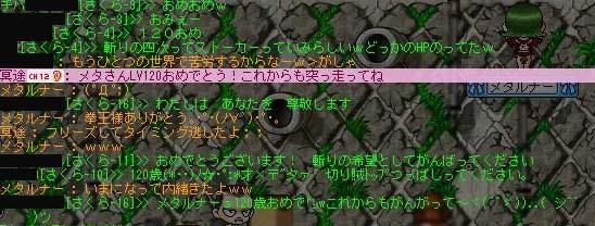 d0048430_3543776.jpg