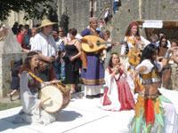 プロヴァンの中世祭 その1_c0024345_5312247.jpg