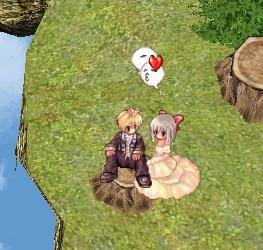 結婚式ヽ(・∀・)ノ_d0011559_14392221.jpg