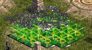 d0019500_2232439.jpg