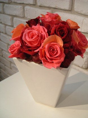 上手にお花をアレンジするには・・・_d0000304_1142088.jpg