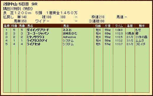 c0045210_17303958.jpg