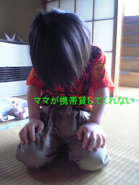 d0007734_10373682.jpg
