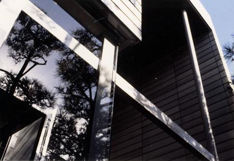 木造カーテンウォールの続き_d0038443_14532519.jpg