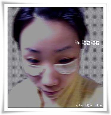 c0075345_511635.jpg
