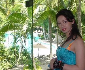 THAILAND HEAT!_c0027672_117544.jpg