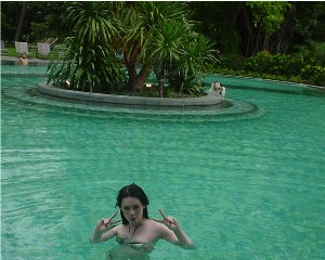 THAILAND HEAT!_c0027672_1181011.jpg