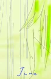 b0064495_16532178.jpg