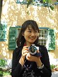 栄養士のためのカメラ教室開催決定。_d0046025_20122146.jpg