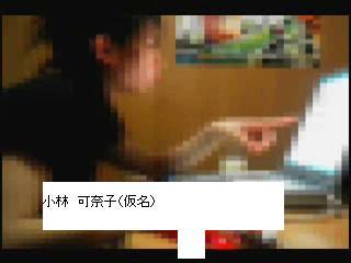 b0046050_1592241.jpg