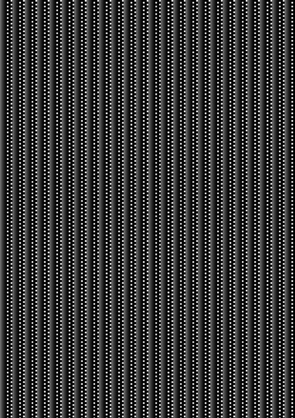 d0002106_18594432.jpg