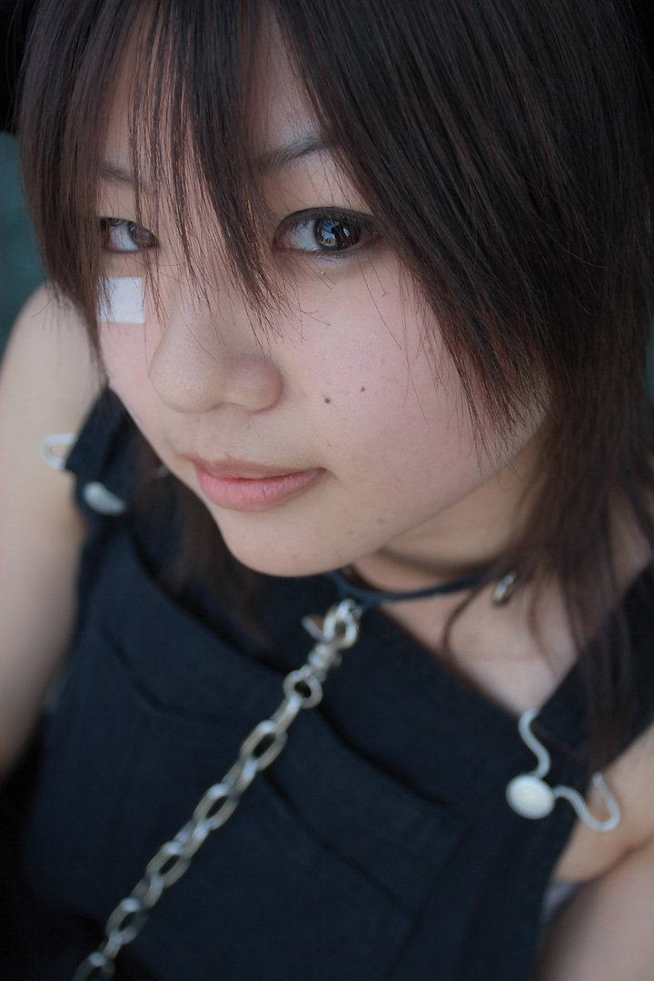 メンテおわったー_b0044523_10103732.jpg