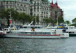 Stockholm City Sightseeing(ストックホルム観光BUS&BOAT)_b0046331_64585.jpg