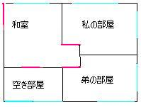 d0029566_23105570.jpg