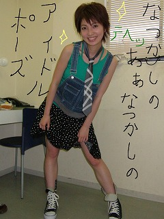 アイドル_c0038078_1452941.jpg