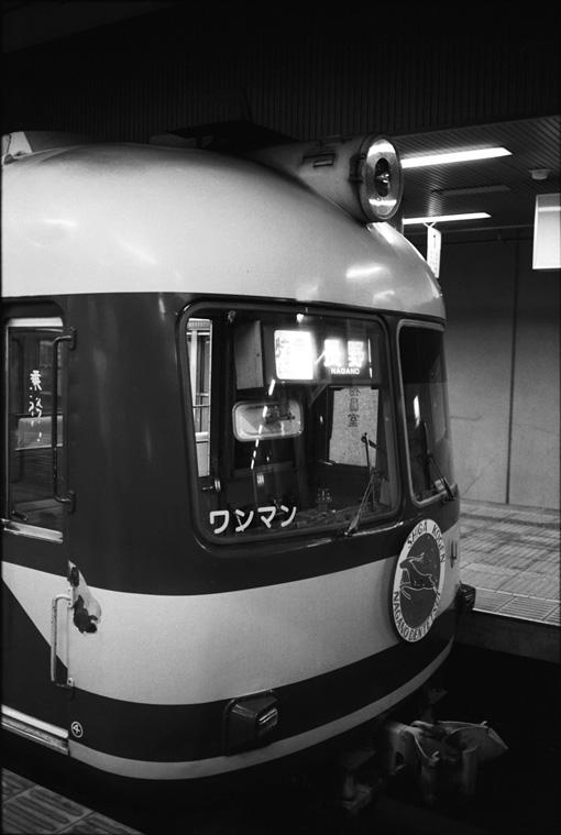 長野_b0023523_2318822.jpg