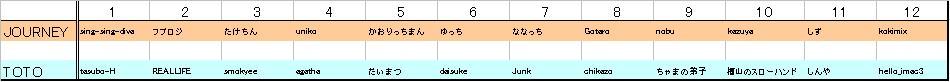 b0019226_1153433.jpg