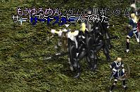 b0069679_21222773.jpg