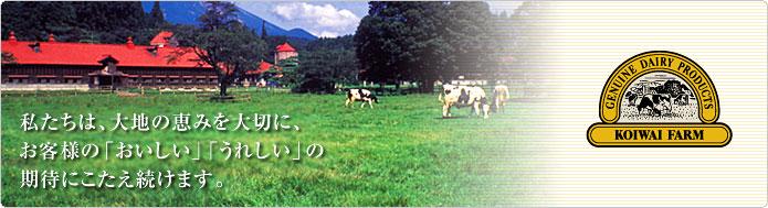 a0020116_22175048.jpg
