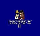 b0037005_20352374.jpg