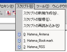 b0044343_22462559.jpg